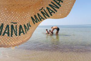 Ohana wakacje z dzieckiem nad morzem