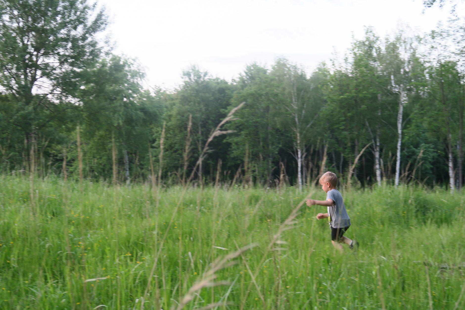 wakacje z dziećmi małopolska Ohana
