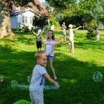 Ohana wakacje z dziećmi zajęcia dla dzieci