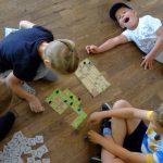 Ohana wakacje z dziećmi czas wolny z dziećmi