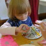 Ohana wakacje z dziećmi zajęcia plastyczne dla dzieci